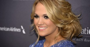 Carrie-Underwood1-630x420