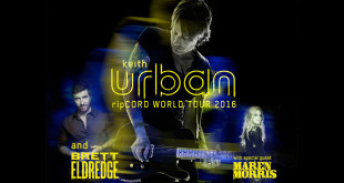 Keith-Urban-Tour