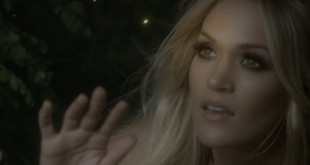 carrie-underwood-heartbeat