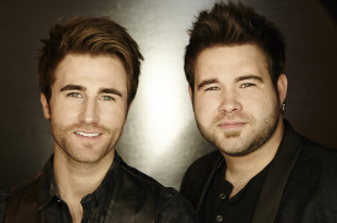 swon-brothers-21