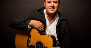 vince-gill-21