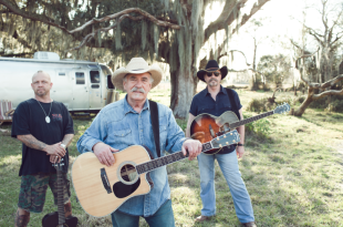 Bellamy-Brothers-Göla-copyright