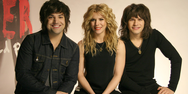 band-perry-studio_12371