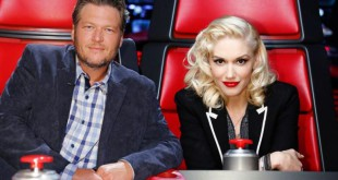 blake-shelton-and-gwen-stefani