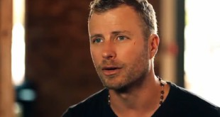 dierks-bentley-talks-about-album-riser-2013