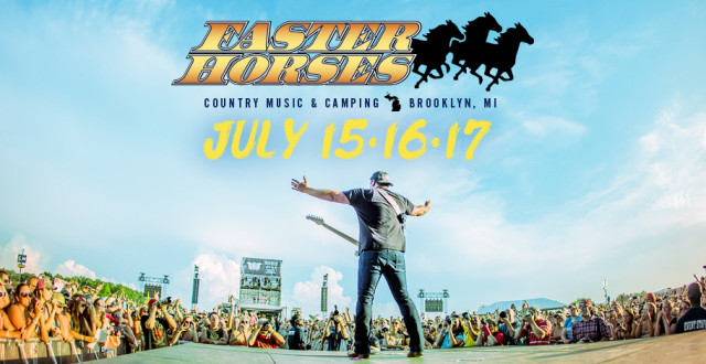 faster-horses