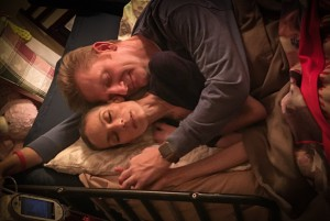 joey-rory-sleeping