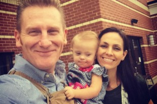 joey+rory+indy