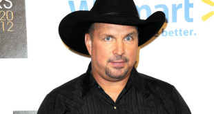 music-garth-brooks