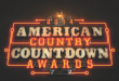 American-Country-Countdown-Award-400x223