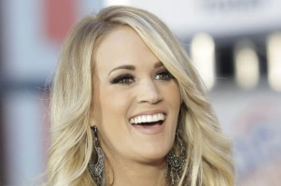 Carrie-Underwood-announces-2016-tour-dates