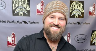 GTY_zac_brown_mar_140508_16x9_992