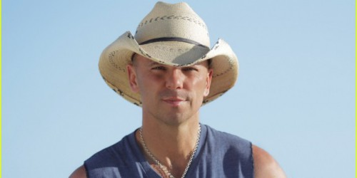 Kenny-Chesney-Net-Worth-660x330