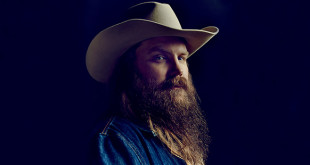 chris-stapleton-41