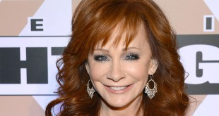 reba-mcentire-mind-your-body-ftr