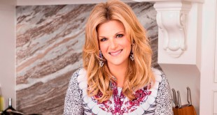 trisha-yearwood-ftr
