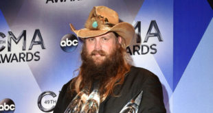 09-chris-stapleton.w1200.h630