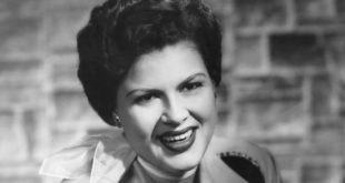 Patsy-Cline_cowgirl