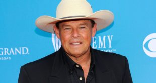 Sammy-Kershaw
