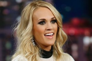 abc_carrie_underwood_jc_151029_16x9_992