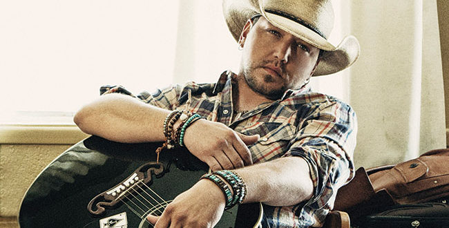 jason-aldean_press-2013-650b