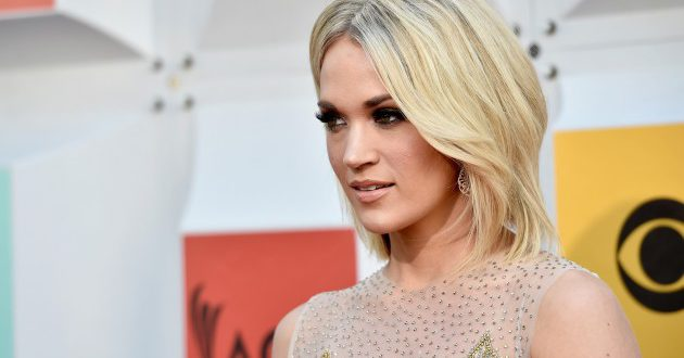 Carrie-ACM-Red-Carpet1