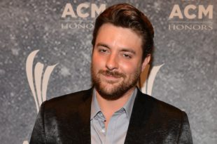 7th Annual ACM Honors - Red Carpet