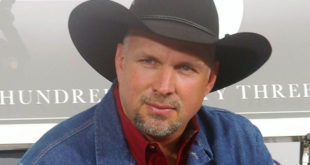 WP-GarthBrooks