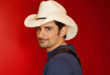 brad-paisley-press-01-billboard-650