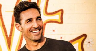 jake-owen-by-david-mcclister1