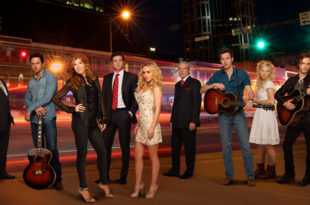 nashville-tv-show-cast-on-broadway