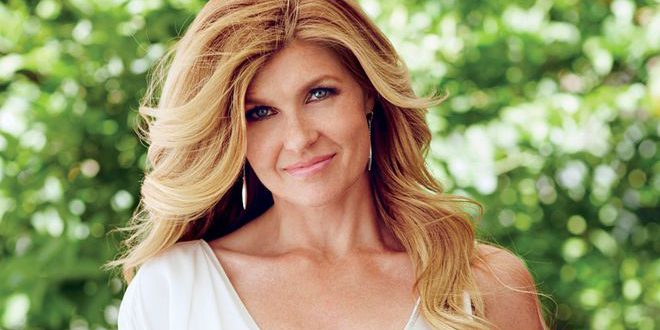 66131-Connie-Britton.jpg.660x0_q80_crop-scale_upscale