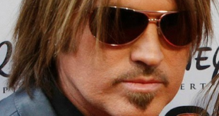 billy ray