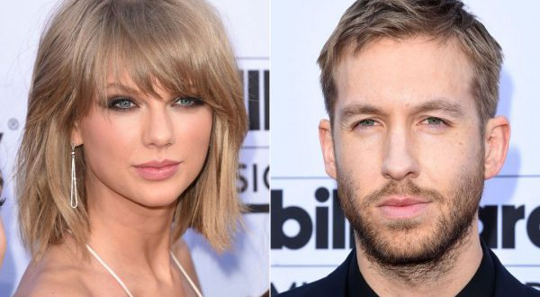taylor-swift-calvin-harris-billboard-music-awards