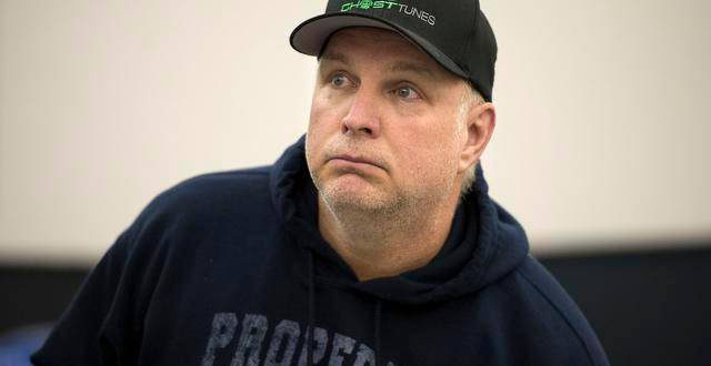 20150327_HA_Garth_Brooks00609