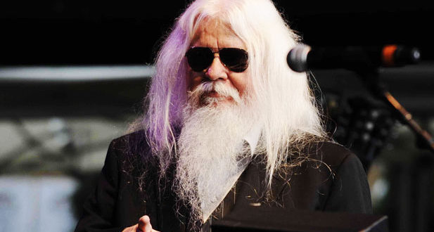 501278-leon-russell-bridge-school-benefit-617-409