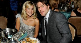 Carrie-Underwood-and-Mike-Fisher12