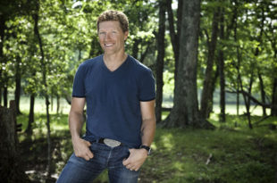 Craig-Morgan1