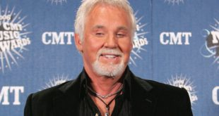 Kenny-Rogers1