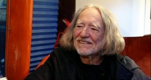 abc_wnn_willie_nelson_100624_wg