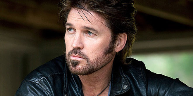 billy-ray-cyrus-650-430