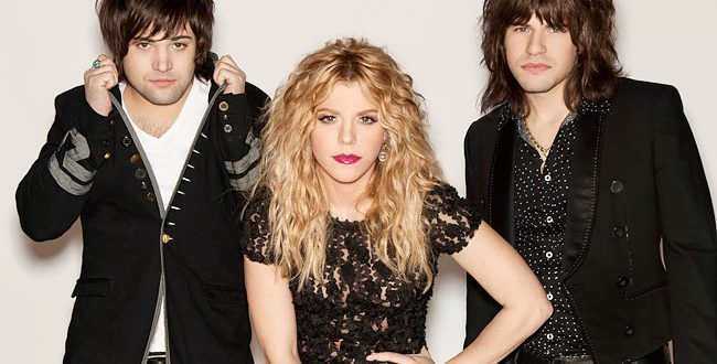the-band-perry1