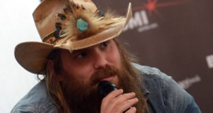 chris-stapleton-saving-country-music1