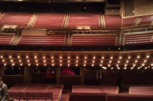 opry-house-as-seen-from