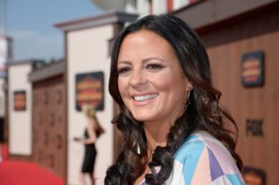 sara-evans-interview