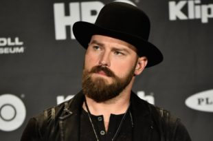 zac-brown-cancel-show-630x421
