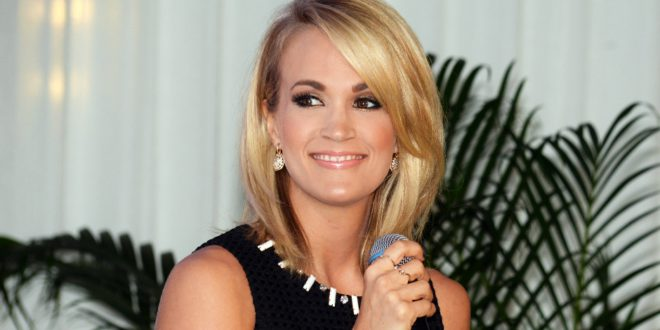carrie-underwood-1