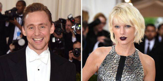 tom_hiddleston_and_taylor_swift_split
