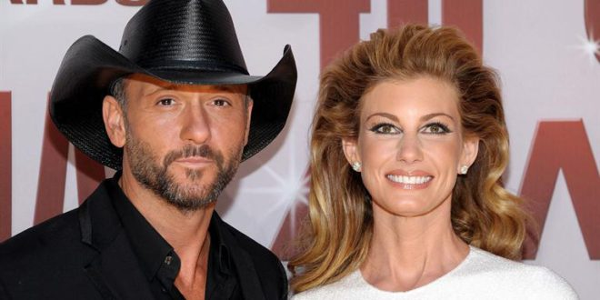 biography_famous-couples_faith-hill-mcgraw_sf_hd_768x432-16x9