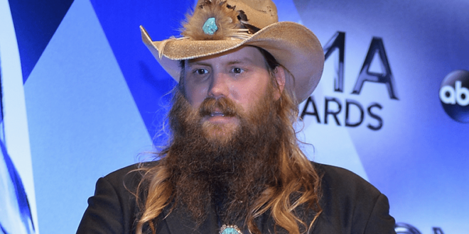 chris-stapleton1-793x525